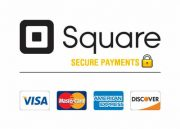 squarepayments